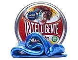 Intelligente Knete Edelsteine (Saphir)