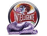 Intelligente Knete Spezial-Farben (Galaxy)