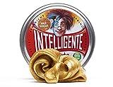 Intelligente Knete Edelmetalle (Goldrausch) BPA- und glutenfrei