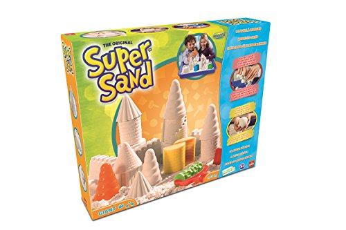 super sand set giant