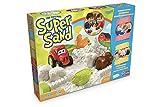 Super Sand Farm