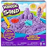 Kinetic Sand Kinetic Sand Box , farblich sortiert