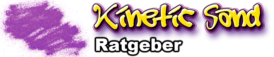 kinetetic-sand-ratgeber-logo