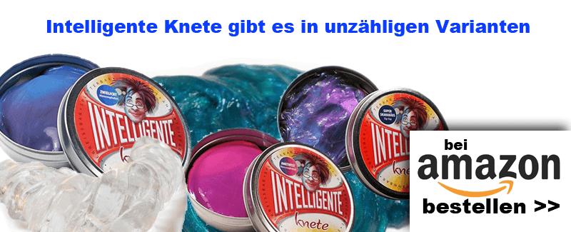 intelligente-knete-produktuebersicht