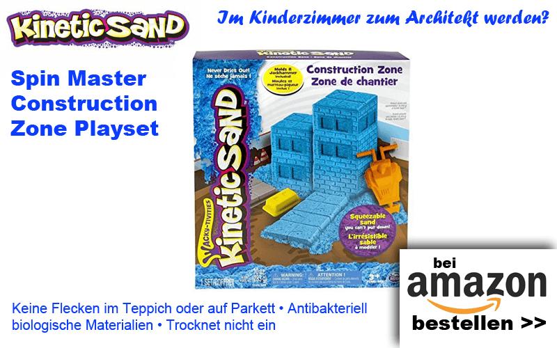 kinetic-sand-produktuebersicht