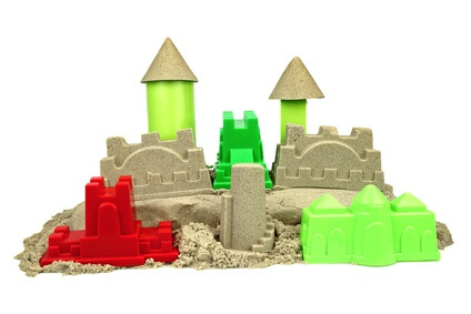 kinetic-sand-sandburg
