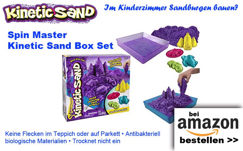 kinetic-sand-starter-set