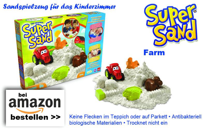 super-sand-farm