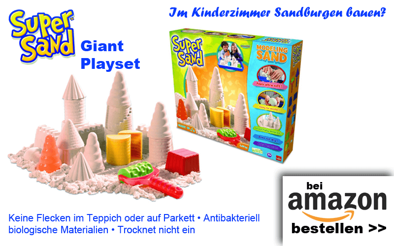 super-sand-giant-playset
