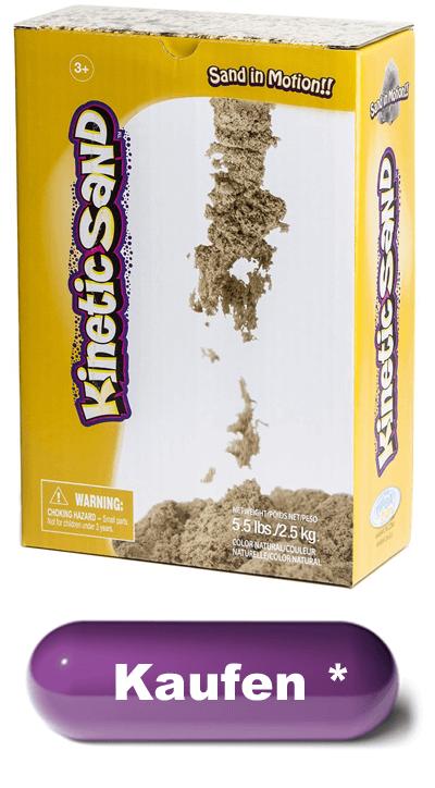 kinetic-sand-kaufen-2