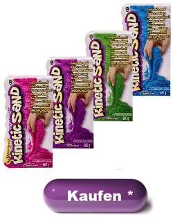 kinetic-sand-neon