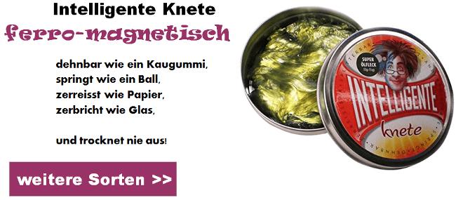 intelligente-knete-ferromagnetisch-aendert-farbe-leuchtet-im-dunkeln