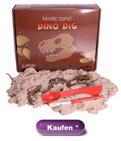 kinetic-sand-dino-dig-t-rex