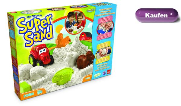 super-sand-farm-kaufen
