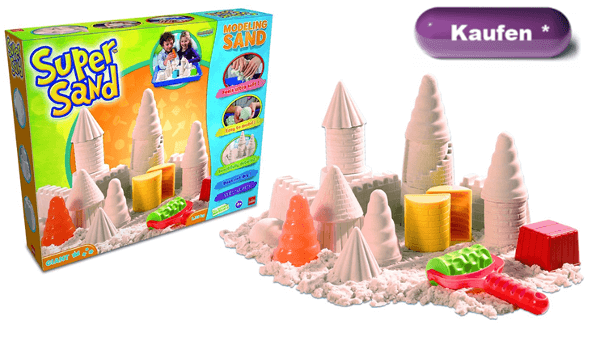 super-sand-giant-playset-kaufen