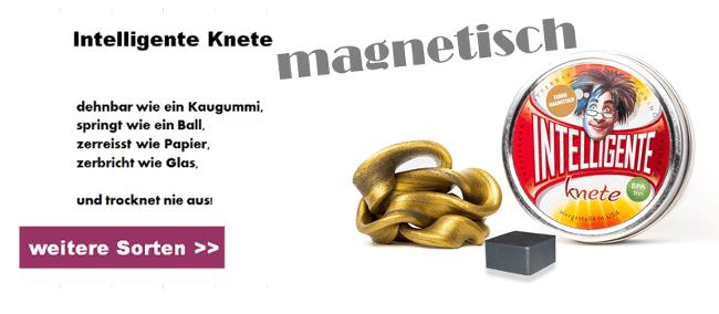 intelligente knete magnetisch kaufen