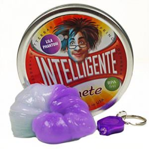 intelligente knete kaufen lila phantom