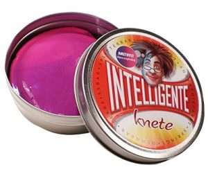intelligente knete kaufen thinking putty amethyst
