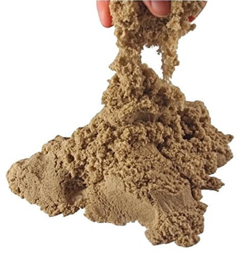 kinetic sand 2-20 kg kaufen